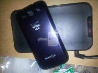 samsung-galaxy-s-iii-wireless-charging-kit-verizon-04