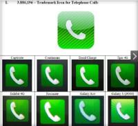iphone-galaxy-phone-app