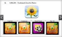 iphone-galaxy-photo-app