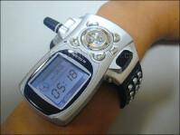 F88-wrist-phone.jpg