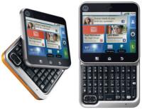Motorola-FlipOut.jpg