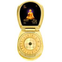 buddha-phone.jpg