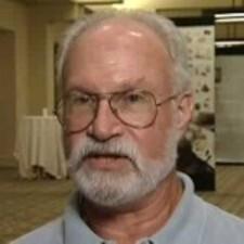 $75,000 richer, Apple expert witness Peter Bressler