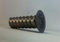 asymmetricscrew.jpg