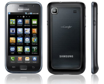 Samsung designed Jeeyuen Wang testified that she did not copy Apple's icons for the Samsung Galaxy S