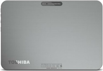 Toshiba cancels plans for a Windows RT tablet