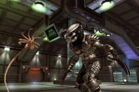 alien-vs-predator-android.jpg