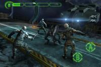 alien-vs-predator-ios-4.jpg