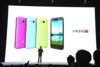 xiaomi-phone-2-2012-08-1610.jpg
