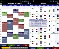 business-calendar-1.jpg