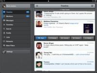 tweetbot-tablet.jpg