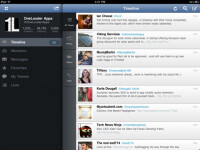 tweetcaster-ipad.jpg