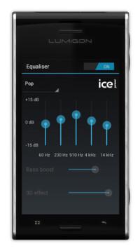 audioequalizer01.jpg