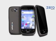 geeksphone-zero