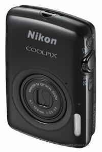 Nikon-Android-Coolpix-camera-2.jpg