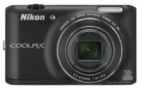 Nikon-Android-Coolpix-camera-3.jpg