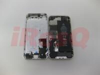 iphone-5-3.jpg