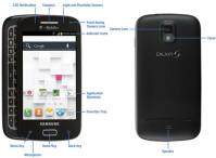 Samsung-Galaxy-branded-smartphones-leak.jpg