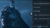 Mobo-Video-Player-Pro.jpg