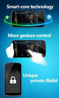 QQ-Player.jpg