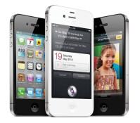 iphone-4s-1317806761.jpg
