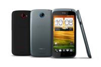 HTC-One-S-3v2color-540x360.jpg