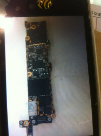 iphone-5-1.jpg