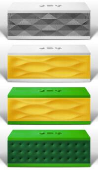 Jambox-Remix-stack-thumb-310x534-45519.jpg