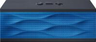 graphitecapbluewavegrill-580x258.png