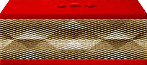 Jawbone Jambox Remix