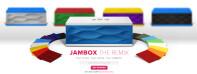 jawbone-remix-1.jpg