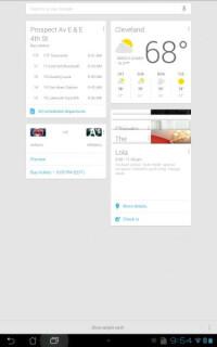 Screenshot2012-08-18-09-54-37.jpg