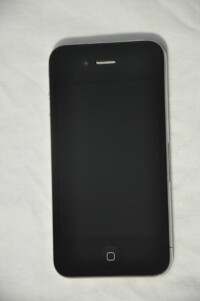iphone-proto-1.jpg