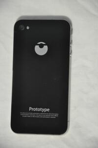 iphone-proto-2.jpg
