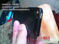 iPhone-5-backplate-5.jpg