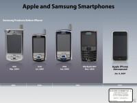 Apple-Samsung-trial-evidence-01.jpg