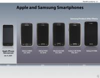 Apple-Samsung-trial-evidence-02.jpg