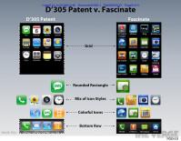 Apple-Samsung-trial-evidence-04.jpg