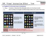 Apple-Samsung-trial-evidence-09.jpg