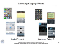 Apple-Samsung-trial-evidence-14.png