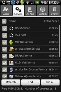 Top-Android-App-Advanced-Task-Manager-New-Home.png