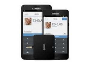 iZettle mobile credit card payment solution now available ...