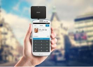 iZettle mobile credit card payment solution now available for Android, still in dispute with Visa Europe
