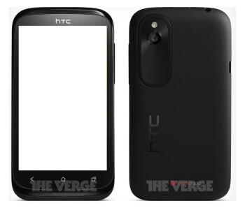 Will the HTC Proto be unveiled at IFA 2012?
