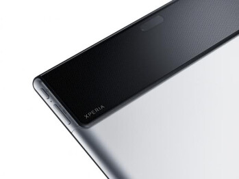 Sony Xperia tablet might be announced on August 29 event