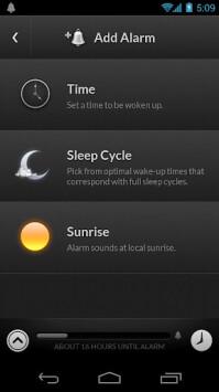doubletwist-alarm-clock.jpg