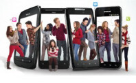 Tips-on-how-you-can-get-the-best-deals-on-your-next-smartphone-purchase-4.jpg