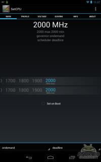 Screenshot2012-08-23-23-37-27.jpg