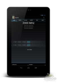 nexus-2ghz.jpg