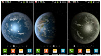 earth-3D.jpg